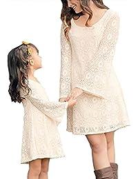 Vestiti Eleganti Mamma E Figlia.Coupon Code For Abiti Cerimonia Mamma E Figlia Uguali D87ce 7af69