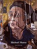 Michael Marra: Arrest This Moment