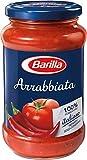 Produkt-Bild: Barilla Pastasauce Arrabbiata, 400 g