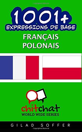 1001-expressions-de-base-francais-polonais