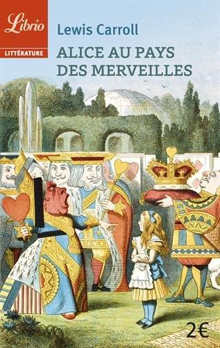 """<a href=""""/node/15052"""">Alice au pays des merveilles</a>"""
