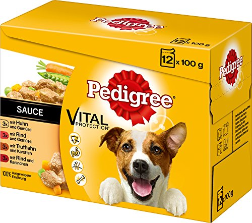 pedigree-hundefutter-in-sauce-48-beutel-4-x-12-x-100g
