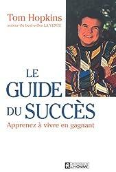 Le guide du succès