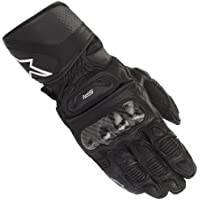 Guanti alpinestars SP-1 Riding taglia XL Nero Sport Performance di BIKER World - Alpinestars Sp1 Pelle