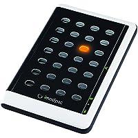 imedipac Pillendose, vernetzt preisvergleich bei billige-tabletten.eu