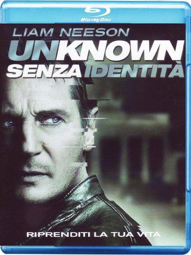 unknown-senza-identita