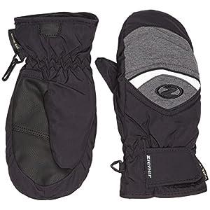 Ziener Kinder Lisbo GTX(r) Glove Junior Skihandschuh