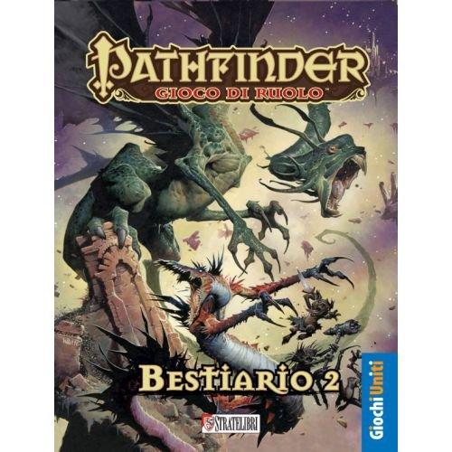 pathfinder-bestiario-2