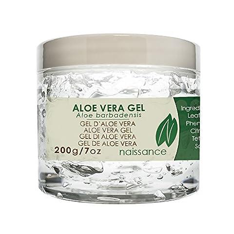 Aloe Vera Gel 200grams
