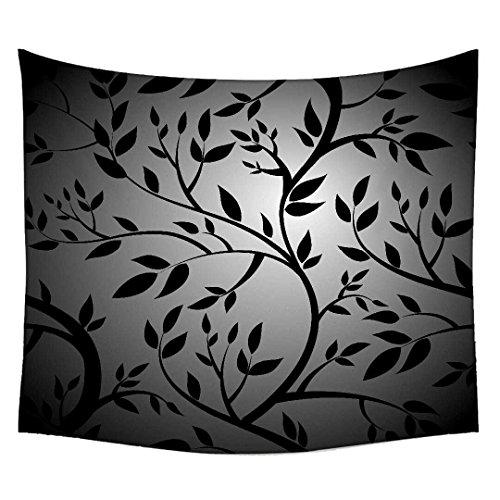 snoogg-negro-arboles-vector-sin-fisuras-papel-pintado-colgar-en-la-pared-indio-mandala-tapiz-colgant