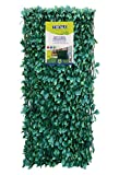 Tenax Hecke PU auf Ausziehbares Rankgitter Divy grün 200x 4x 100cm 1a150277