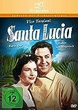 Santa Lucia [Alemania] [DVD]
