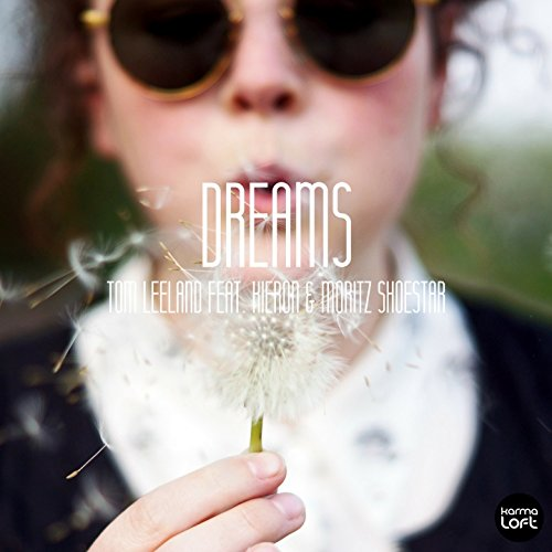 Dreams (Extended Mix)