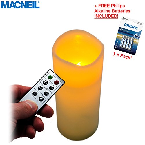 macneil-tall-pillar-245cm-remote-control-led-flickering-wax-candle-perfect-for-creating-a-special-am