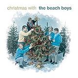 The Beach Boys Rock