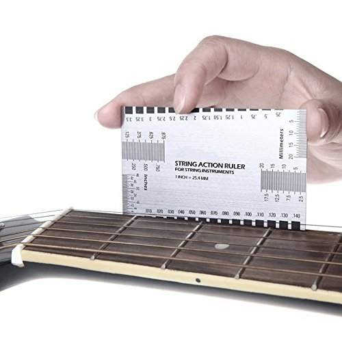 zuanjia-double-sided-multi-function-string-action-guitar-set-up-gauge-ruler-with-user-guide-free-hol