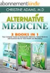 Alternative Medicine: Homeopathic Med...