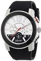 Esprit No Limits White-Black 4430840 - Reloj de Esprit