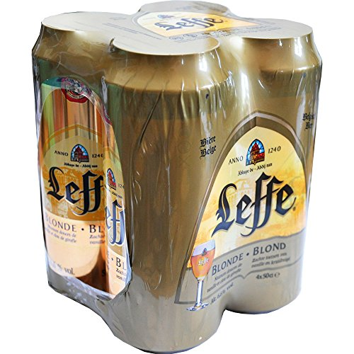 leffe-blond-belgisches-bier-in-der-dose-4x500ml-66-vol