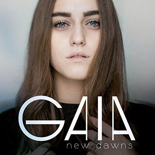 New Dawns (X-Factor 10)
