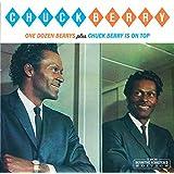 One Dozen Berrys / Chuck Berry Is on Top