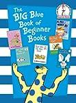 The Big Blue Book of Beginner Books (...