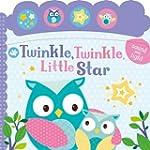 Little Learners Twinkle, Twinkle Litt...