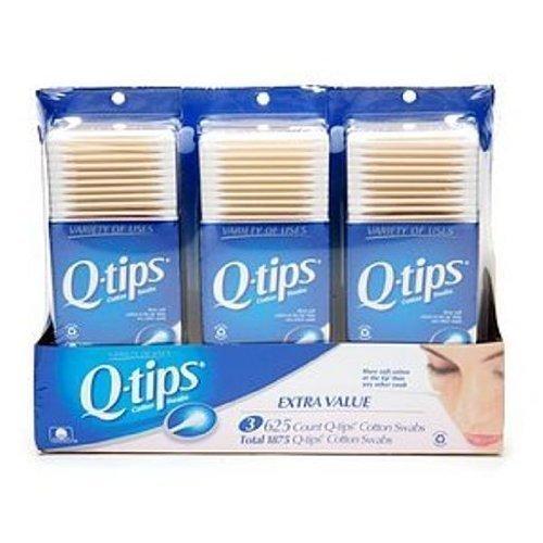 qtips-cotton-swab-1875-count-2-units-by-q-tips