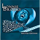 Deluxe Edition by Lonnie Brooks (1997-05-03)