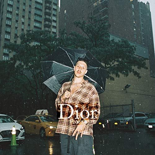 Dior 2001
