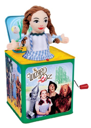 schylling-le-magicien-doz-dorothy-jack-in-the-box