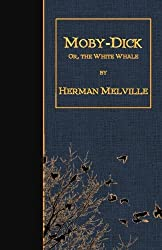 Moby-Dick: or, the White Whale