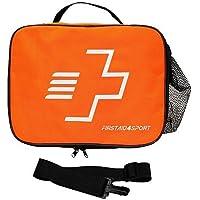 Firstaid4sport First Aid Umhängetasche orange preisvergleich bei billige-tabletten.eu