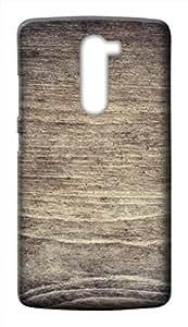 Mott2 Back Case for Huawei Honor 6X | Huawei Honor 6XBack Cover | Huawei Honor 6X Back Case - Printed Designer Hard Plastic Case - Scrapbook theme