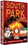 South Park - Saison 14 [Non censur�]