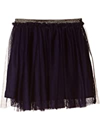 United Colors of Benetton Girls' Skirt