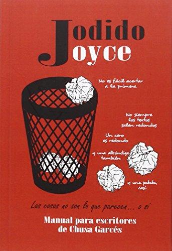 Jodido Joyce