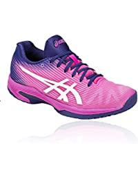 ASICS Gel-Resolution 7, Chaussures de Tennis Homme 493be4d19899