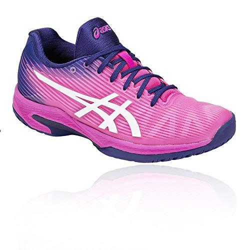 Zapatillas de Tenis Asics Solution Speed â??â??FF para Mujer