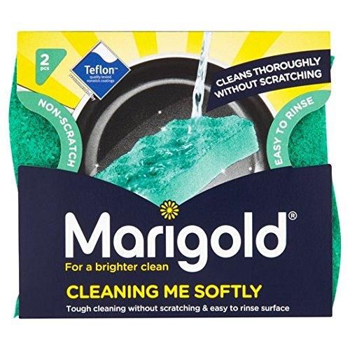 marigold-pulizia-me-softly-non-graffia-pagliette-2-per-confezione