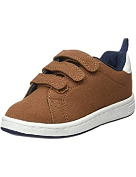 Zippy Jungen Zy Sneaker