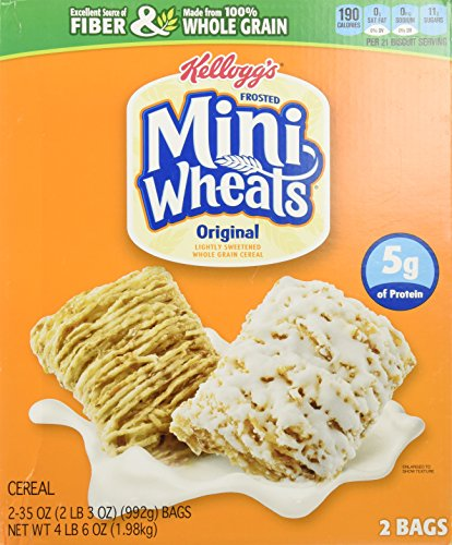 kelloggs-kelloggs-frosted-whole-grain-mini-wheats-70-ounce