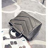Sacs à main sac à main sac à main mesdames nouvelle broderie sacs à main sac d'épaule Messenger Bag