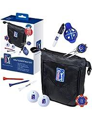 PGA Tour Accessoires golf