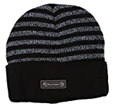 #8: Romano Woolen Winter Cap For Men