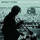Motion Sickness-Live Recordings