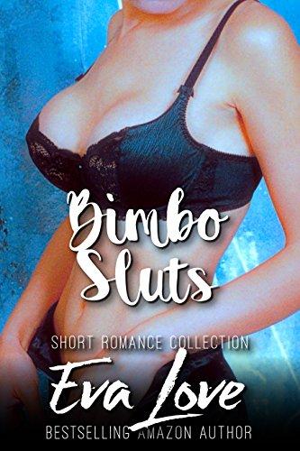 bimbo-sluts-short-romance-collection-mind-control-babes-book-1