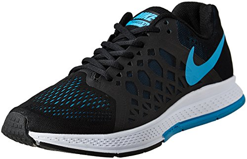 Nike Men's Air Zoom Pegasus 31 Running Shoes