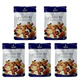 Rostaa Healthy Mix 35gm (Pack of 5)