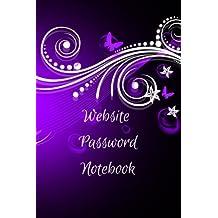 Suchergebnis Auf Amazonde Für T Onlinede Email Login